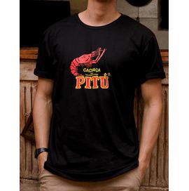 Camisa-Cachaca-Pitu