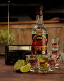 copo-dose-pitu4